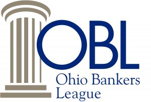 Ohio Bankers League Logo - Click to go to their website