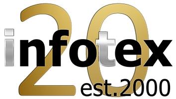 infotex, Established in 2000