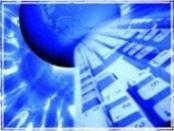DNSChanger Malware, mitigate, controls