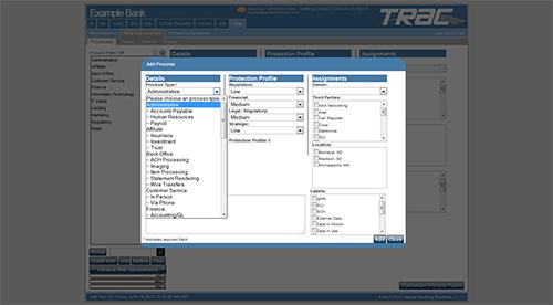 trac_screen1