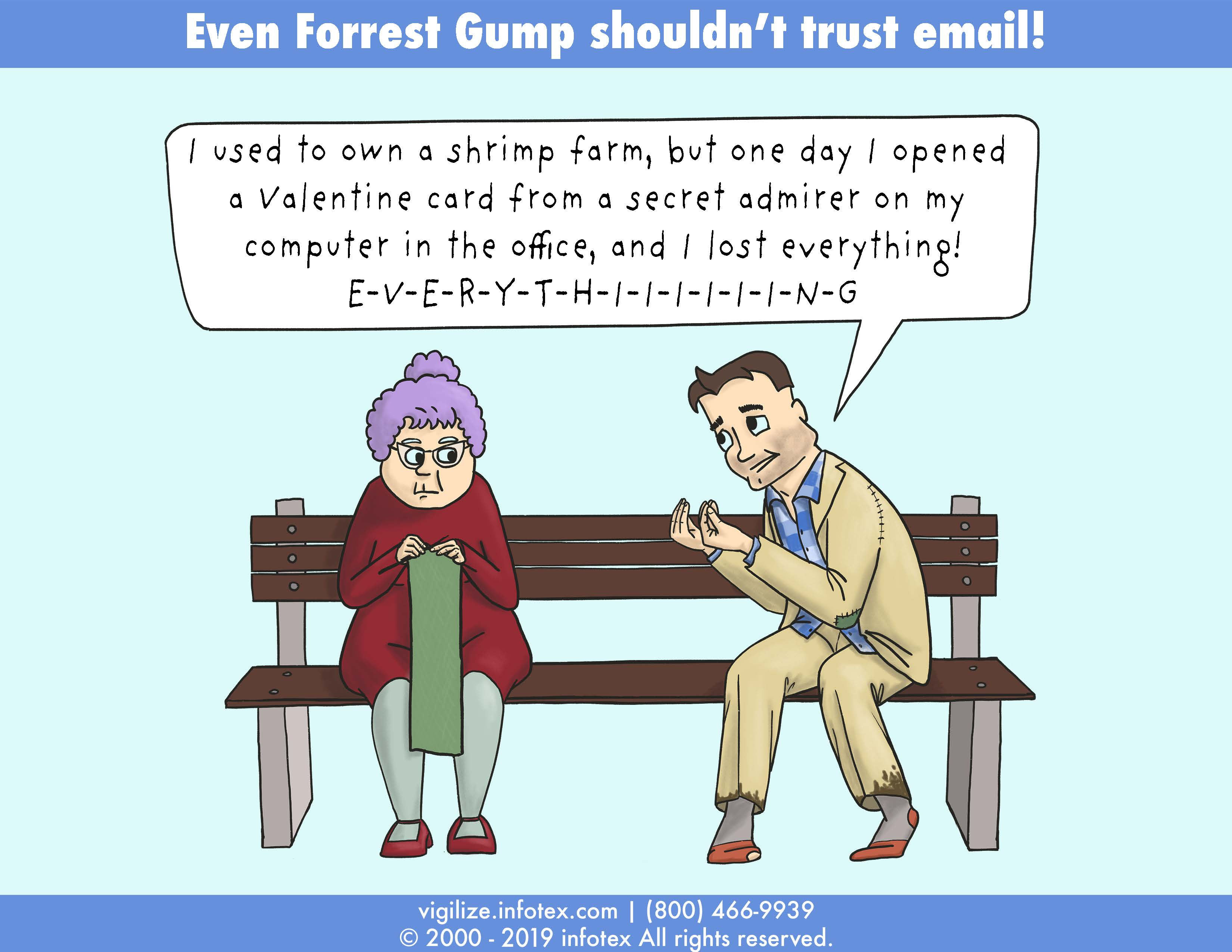 2_forrest_Gump_Comic horizontal