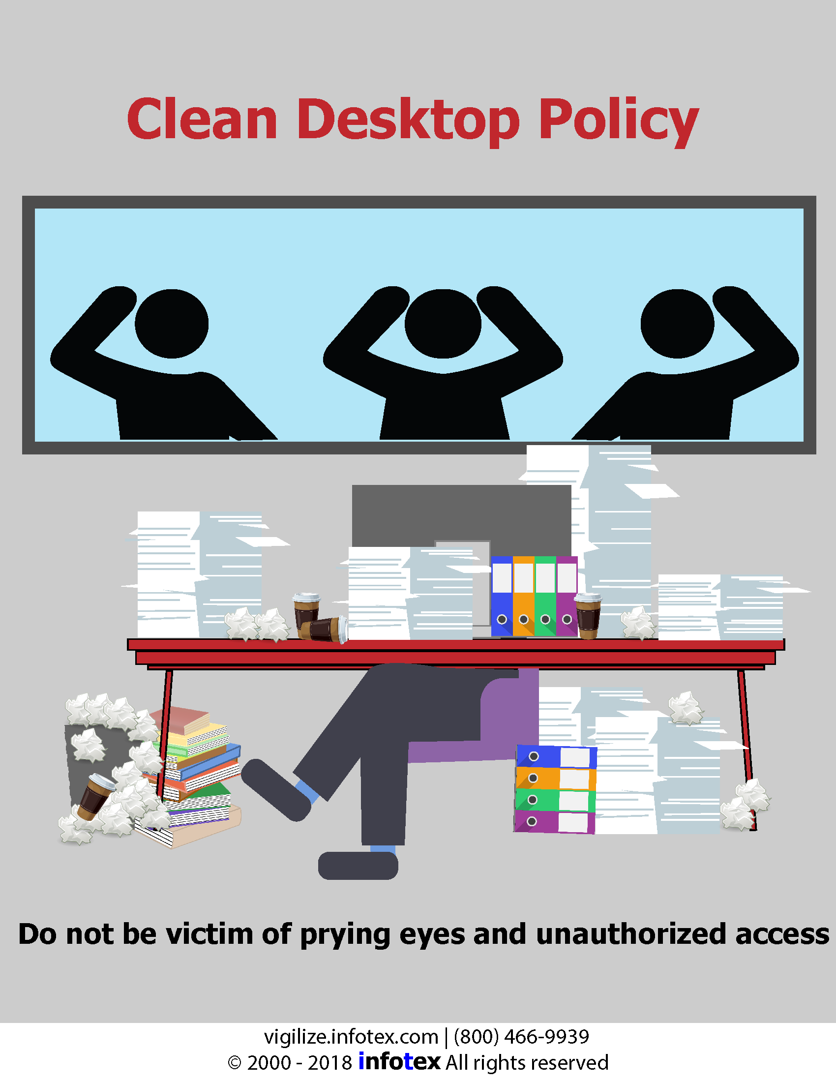 5_may_clear_desk_policy_horizontal