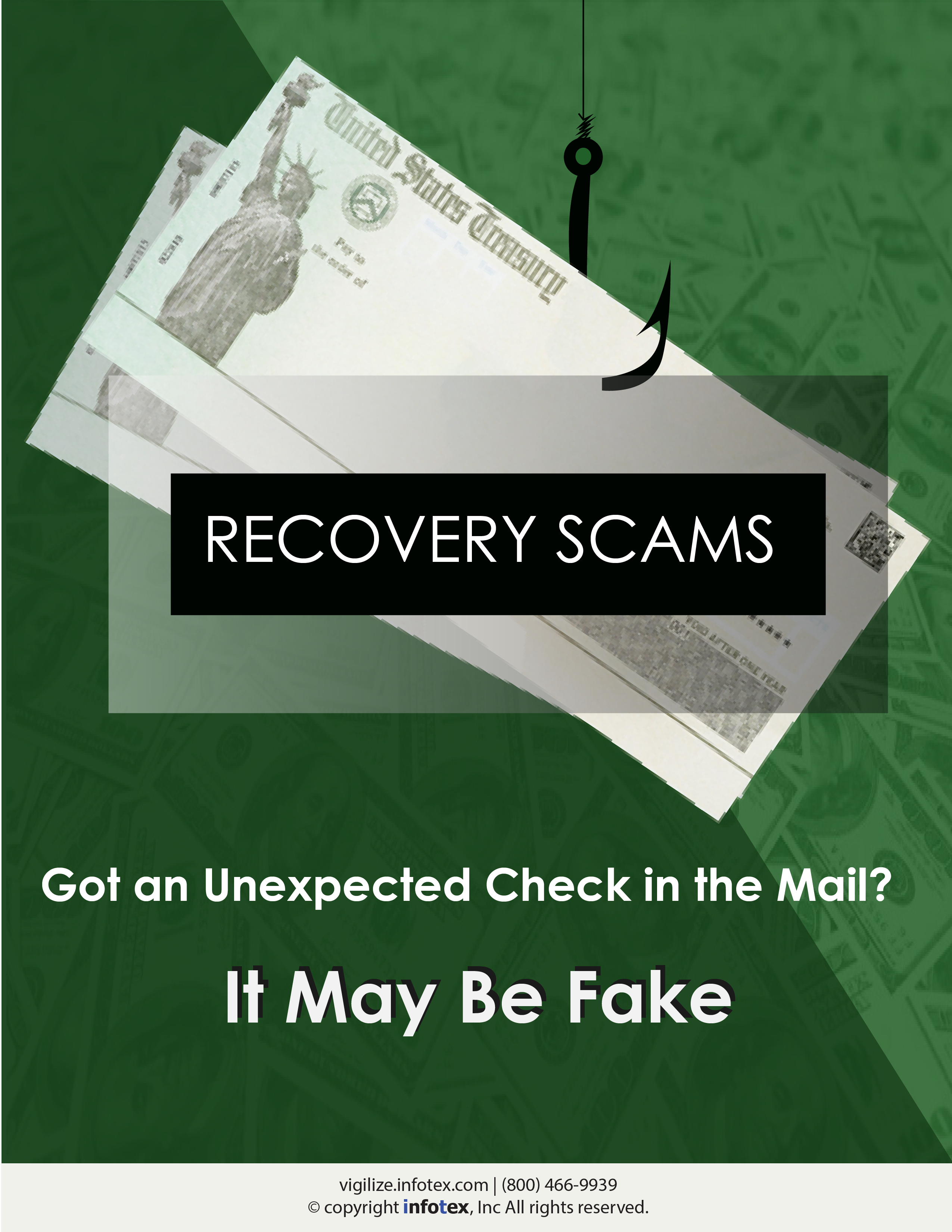 5_recovery_scams_042720