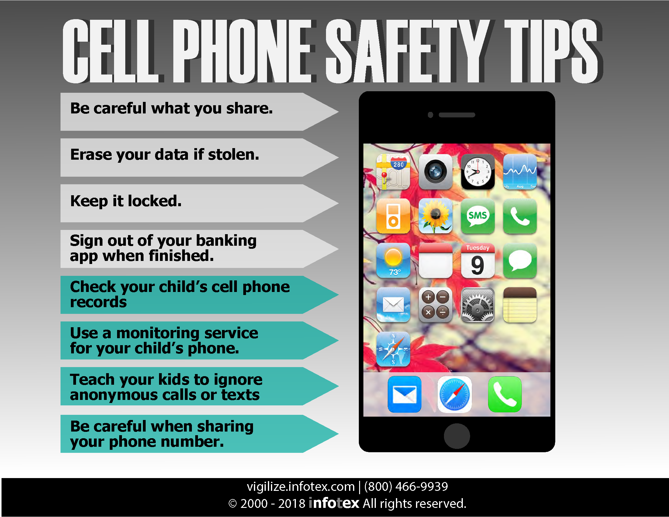 november_cellphone_awareness_horizontal_101718 copy