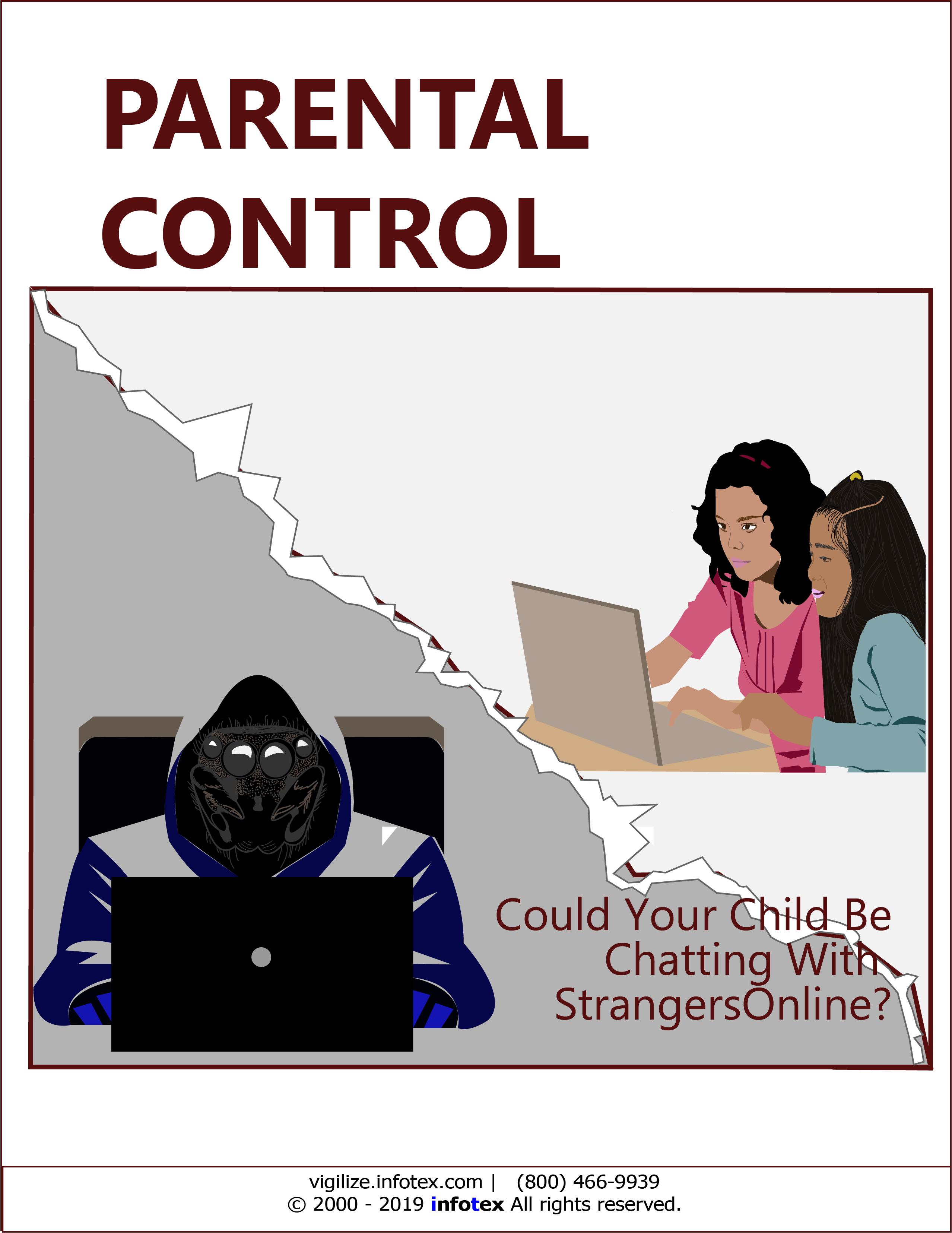 parental_control_090419