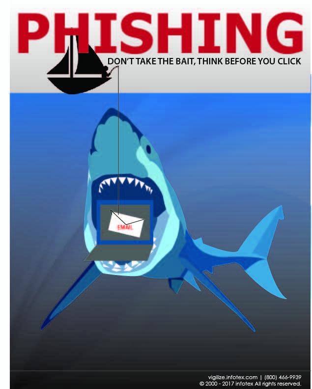 shark_081417