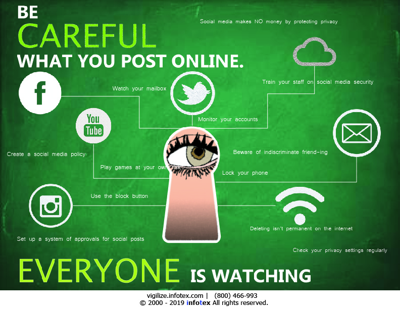 social_media_poster_horizontal_010419-01